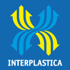 logo-interplastica